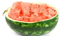 Can I Eat a Lot of Watermelon?