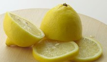 Why Is Lemon in Water Good for You?