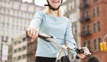 Can Riding a Bike Help You Lose Weight in Your Stomach Area?