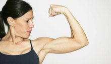 How to Maintain a Healthy Muscular System