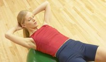 How to Exercise Intercostal Muscles