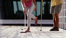 How to Play Outdoor Shuffleboard