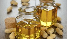 Which Is Healthier: Peanut Oil or Canola Oil?