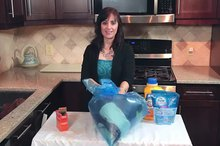 Removing Smells From Clothes Video Series EHow