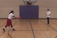 how to efficiently shoot free throws Look at nba stars shoot free throws and study their techniques see how many free throws you can make in a day, and try to break it if you make one free throw, don't get cocky and miss the next one.