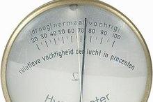 Ventilation Home Repair Maintenance Ehow