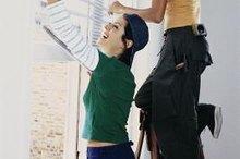General Home Repair Home Repair Amp Maintenance Ehow