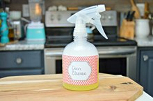 House Cleaning Housekeeping Ehow