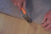 Carpeting Building Amp Remodeling Ehow