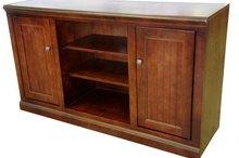 Furniture Care Housekeeping Ehow