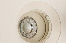 Heating Amp Cooling Repair Home Repair Amp Maintenance Ehow
