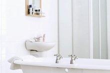 Paint Amp Wallpaper Home Design Amp Decor Ehow