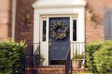 Home Design Home Design Amp Decor Ehow