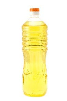 Safflower oil is superior to coconut oil in nutrition and cooking applications.