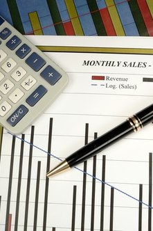 Financial statement analysis is one way to evaluate business performance.