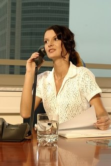 Financial options for women business owners are numerous.