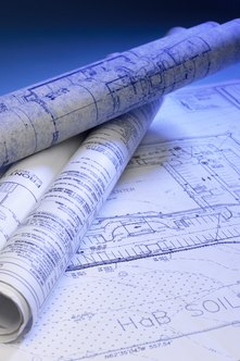 Approximately 87,900 Americans work as architectural and civil drafters.