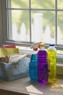 How To Make Vinyl Window Assemblies Slide Better Home