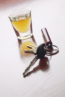 The number of yearly DUI arrests are steadily rising across the United States.