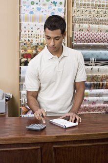 Businesses must know sales tax requirements in all states where they sell goods and services.