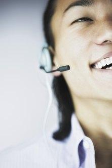 Customer Services Advisor Job Description Chron Com