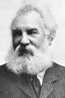 Alexander Graham Bell invented many things besides the telephone.