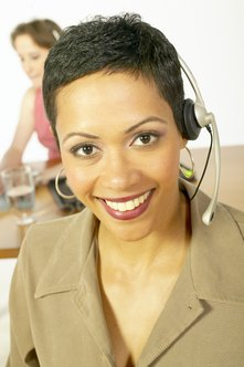Call centers serve an integral role in ongoing business operations.