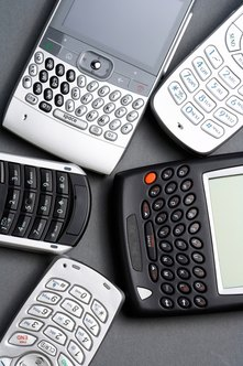 Become an authorized dealer of cellular phones and accessories and expand your profit margins.