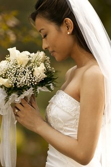 Bridal fairs can plant seeds to long term business relationships.
