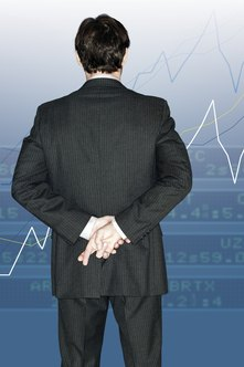 Developing a thorough understanding of stock markets is essential to becoming a successful stock trader.