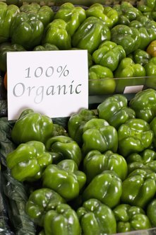 Organizations are willing to help cover the costs of starting your organic farm.