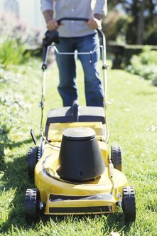 Acquire new customers for your lawn care business to increase revenue.