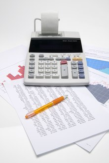 Every business owner should be familiar with fundamental statistics concepts.
