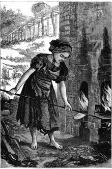 Child labor laws sought to shield children from oppressive labor practices.