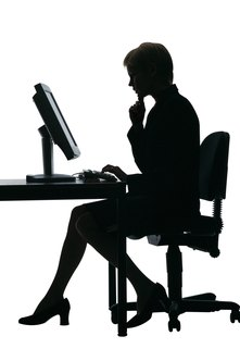 Legal secretaries provide assistance to supervising attorneys.