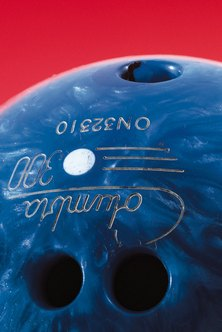 A bowling pro shop is where bowlers go for accessories and equipment.