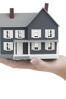 HUD homes help to achieve home ownership.