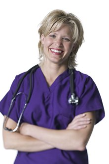 You can work in other states with a reciprocal nursing license.