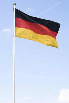 German speakers have career opportunities in many fields.