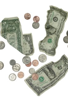 Using cash for business purchases can simplify transactions but complicate bookkeeping.
