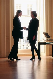 Job interviews are important for the candidate and the hiring company.