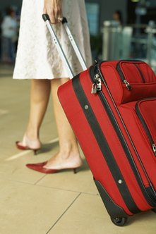 Some travel may be recouped from a client as a billable expense if the client requires you to travel.