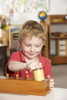 Influence young minds with a preschool business.