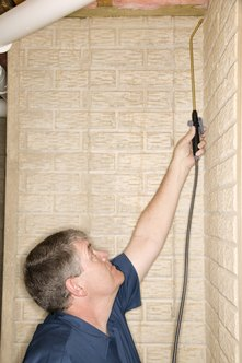 Termite inspectors can protect the value of a home.