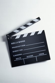 Become a movie mogul by sharing videos on multiple sites.