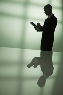 Improperly synced or deleted PDF files may not appear on an iPad.
