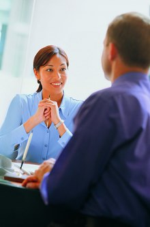 Job descriptions help HR professionals to establish compensation guidelines.