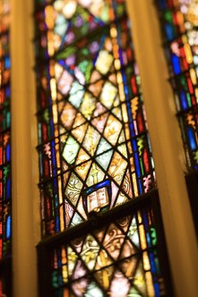 From the pastor to the secretary, pastoral staff salaries depend on several factors.