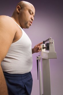 Losing weight is challenging no matter your fitness goals.
