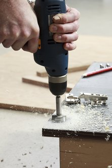 Start a handyman business with a small investment in tools and training.